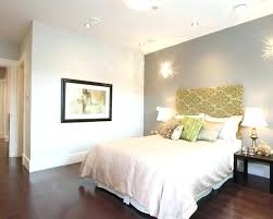 awesome bedrooms. Awesome Bedroom Accent Wall Glamorous Walls For Bedrooms Window