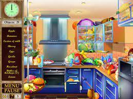 Juega yummy hotdog, cooking korean lesson, cooking fast y muchos más gratis en pais de los juegos / poki. Juegos De Cocina