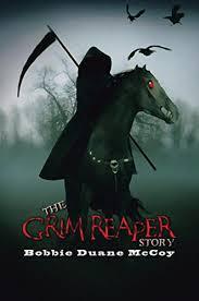The Grim Reaper Story: (The Life of a Reaper) - Kindle edition by McCoy,  Bobbie Duane. Literature & Fiction Kindle eBooks @ Amazon.com.