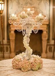 wedding candelabra centerpieces 25 stunning wedding centerpieces part 13 wedding centerpieces