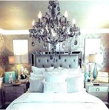 old hollywood glam furniture. Hollywood Glamour Bedroom Glam Furniture Old  Vintage . I