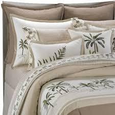 20 best Palm tree decor images on Pinterest