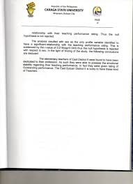 internet essay introduction essay bibliography bibliography essay  essay writing of internet an essay on internet attorneybook essay writing for internet an essay on