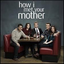 Como Conoci a Tu Madre Temporada 8 audio latino