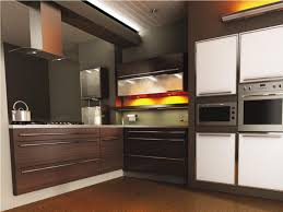 Is Cork Flooring Good For Kitchens Cork Flooring For Your Kitchen Hgtv