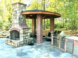 outdoor fireplace ideas with brick outdoor fireplace plans outdoor fireplace plans fireplace ideas outdoor outdoor fireplace outdoor fireplace ideas