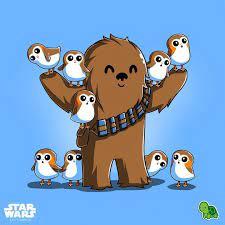 Star wars drawings ...