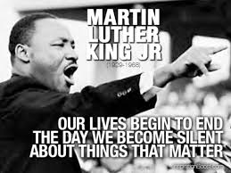 Famous Martin Luther King Quotes Mesmerizing Famous Quotes Martin Luther King Jr Inspiration Boost