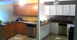 what color to paint kitchen large size of kitchen wall paint colors best kitchen colors painted