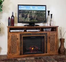 diy mid century modern tv stand