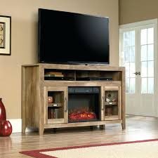 electric fireplace cabinet fireplace cabinet electric logs led fireplace stand stand with built in electric fireplace electric fireplace cabinet