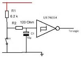similiar schematic lincoln keywords wiring diagram for lincoln sa 200 furthermore welder miller bobcat 225