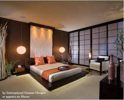 1000 images about asian decor on pinterest oriental furniture chinese cabinet and chinese chinese inspired furniture