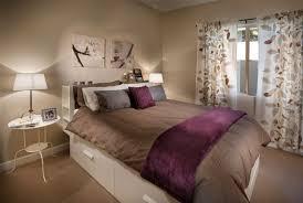 bedroom design ikea. Exellent Ikea IKEANextGenHomeArizonabyInHouse In Bedroom Design Ikea