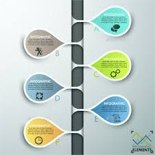 Chart Paper Presentation Pin By Ewa Kowalska On Inne Infographic Infographic