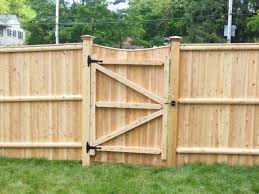 Privacy Fence Design Corrugated Metal Privacy Fence Design Fences