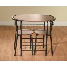 kitchen table 2 chairs set kutskokitchen within small dining table set for 2