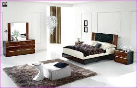 Bedroom Bedroom Furniture Store Near Me Home Interior Design