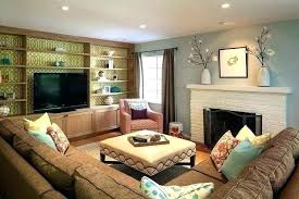 living room wall ideas family with home design com setup tv mount for r wall ideas tv mount for living room ikea