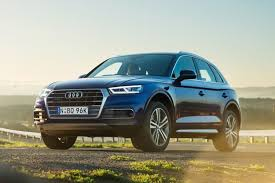 2018 audi warranty. plain 2018 2018 audi q5 review u2013 preview drive intended audi warranty i