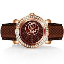 image is loading lolo co designer watch tragic crystal with