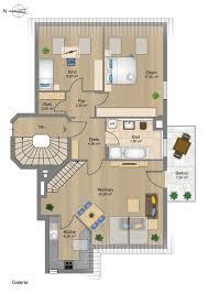 Wohnung Kaufen 93077 Bad Abbach Bayern Kaufen Selbstbezugvermieten Top Rendite Galerie Maisonette Etw Tg Ebk 93077 Bad Abbach