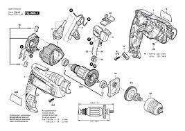 pump control panel wiring diagram schematic pump pump control panel wiring diagram schematic wirdig on pump control panel wiring diagram schematic