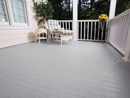 ... Floor, Porch Flooring Options Porch Flooring Tongue And Groove Grey  Composite Wood Balcony Floor White ...