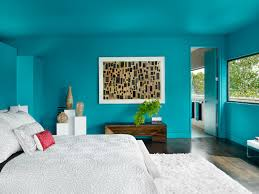Teal And Orange Bedroom Download Fantastic Bedroom Wall Decorating Ideas Blue Teabjcom