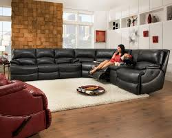 full size of sofas sectional for black leather sofa tan