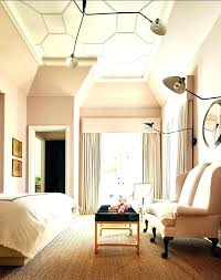 blush bedroom blush decor medium size of blush bedroom decor bathroom white copper pink and gray