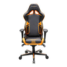 bedroomravishing leather office chair plan. Dxracer Gaming Chair Cool Color Motogp News Bedroomravishing Leather Office Plan
