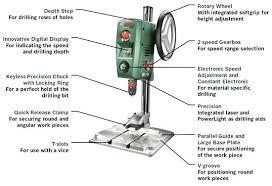 Drill Depth Guide Escueladegerentes Co