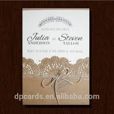 Latest Wedding Card Designs Lazer Cut Paper Wedding Invitations And Rustic Wedding Invitations Buy Lazer Cut Paper Wedding Invitations Latest