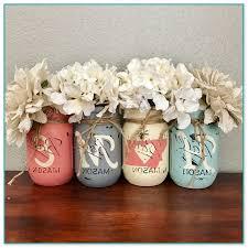 Decorating Mason Jars For Drinking Decorating Mason Jars Internetunblockus Internetunblockus 61