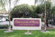 senior apartments in sacramento ca. emerson place apartments senior in sacramento ca