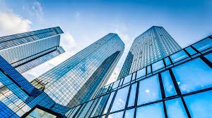cool office buildings.  Office Carriercommercialhvacsolutionscoolofficebuilding1280x720 And Cool Office Buildings