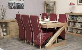 heavy duty dining room chairs. Kitchen Heavy Duty Dining Room Chairs