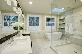 Bathroom Remodeling Service New Design Inspiration