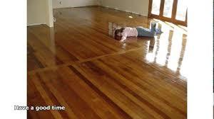 wood floor refinishing without sanding. Diy Hardwood Floor Refinishing Medium Size Of Floors Without Sanding . Wood I
