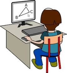 math problem solver answers your algebra geometry how does online math problem solver work