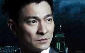 Картинки по запросу китайский актер Энди Лау