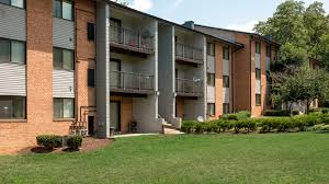 ... MD · Central Gardens II: Affordable Apartments In Capital Heights, ...
