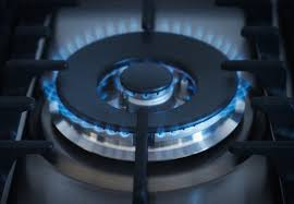 Electric gas stove Smeg Gas Vs Electric Stove Bob Vila Gas Vs Electric Stove Bob Vila