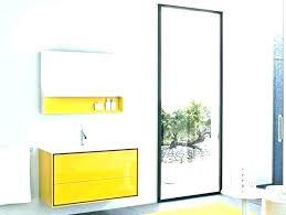 how to install door casing home depot door frame installing door casing medium size of installing how to install door