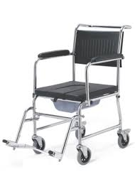 shower commode chairs for disabled. Rolling Shower Commode Chair Chairs For Disabled O
