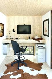 tiny office space. Tiny Office Ideas Elevating Things Could Make An Interior Looks Quite Creative Unique Small Space .
