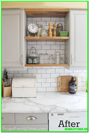 medium size of kitchen replacing kitchen cabinets with open shelving diy kitchen shelving ideas painted