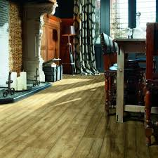 spirit antique oak light vinyl flooring