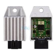 12v rectifier ebay 4 pin rectifier wiring at 4 Pin Voltage Regulator Wiring Diagram